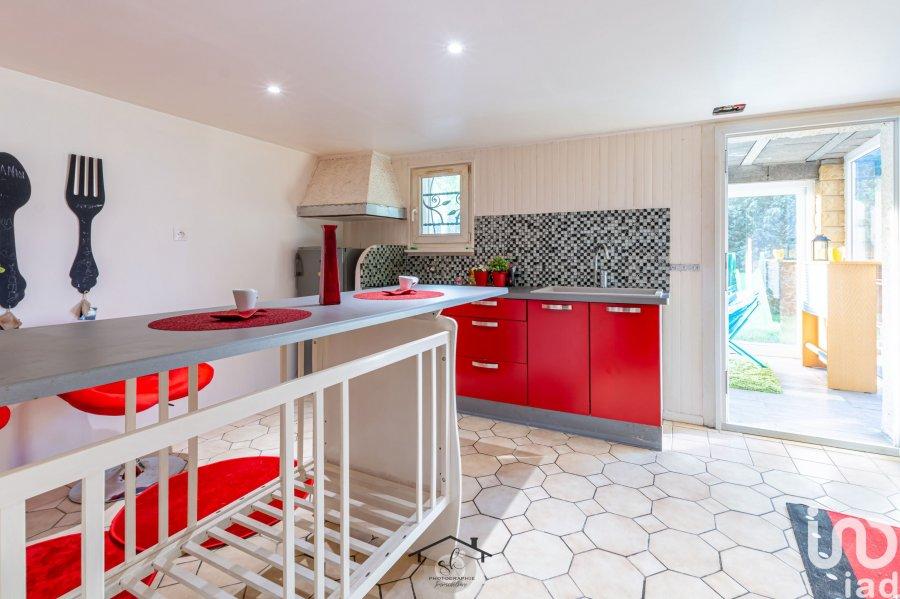 acheter maison 6 pièces 146 m² algrange photo 5