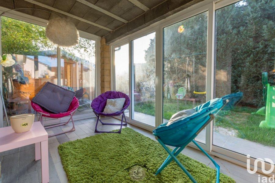 acheter maison 6 pièces 146 m² algrange photo 6