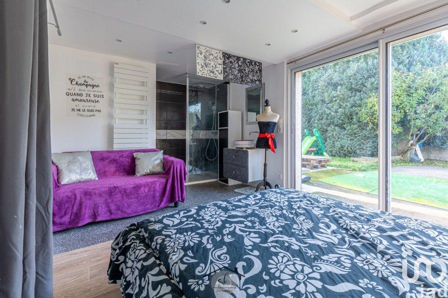 acheter maison 6 pièces 146 m² algrange photo 3