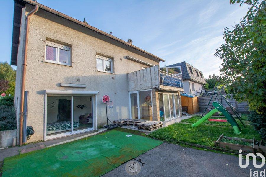 acheter maison 6 pièces 146 m² algrange photo 7