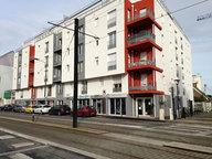 Appartement à vendre F3 à Nantes - Réf. 4209886