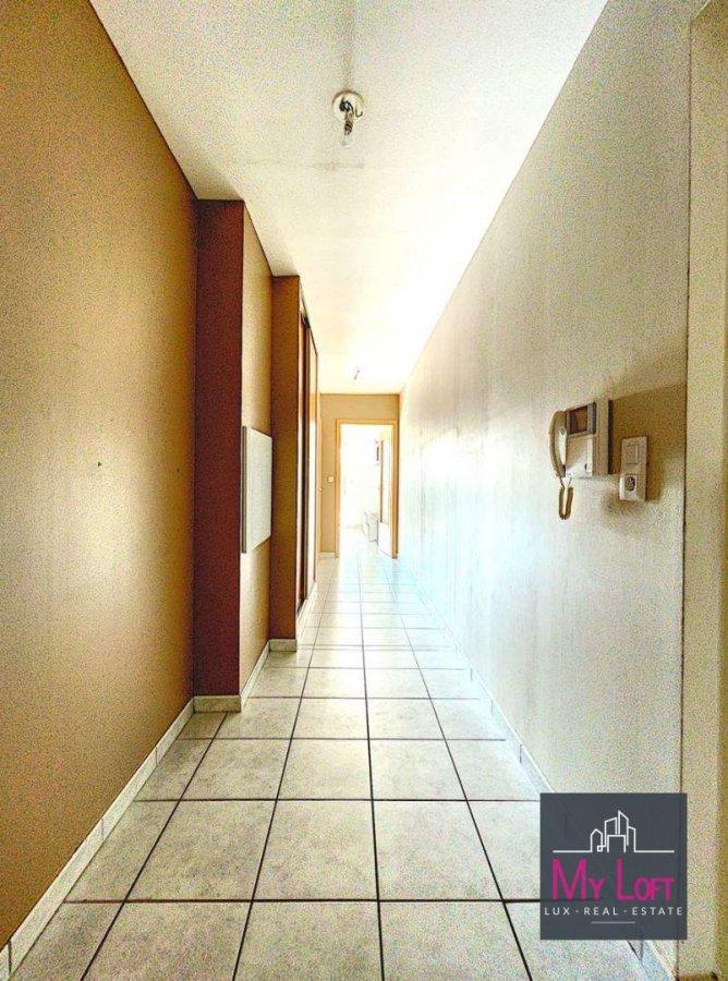acheter appartement 0 pièce 74 m² thionville photo 7