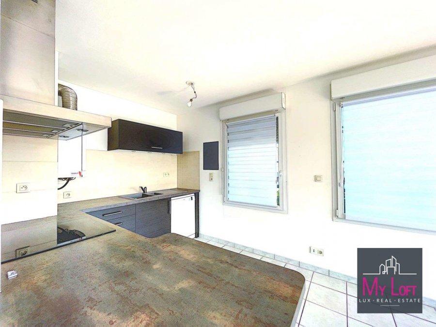 acheter appartement 0 pièce 74 m² thionville photo 5