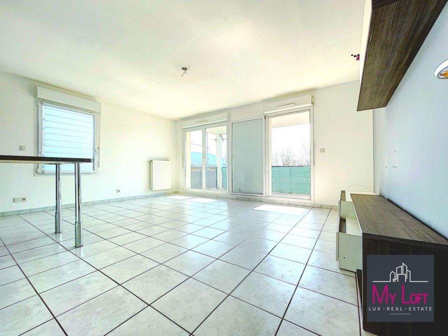 acheter appartement 0 pièce 74 m² thionville photo 3