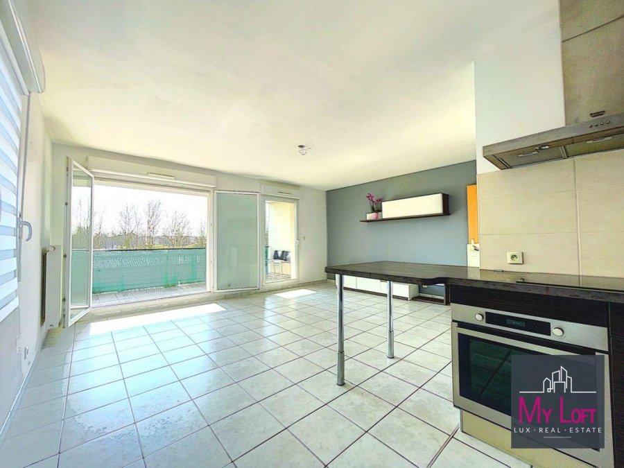 acheter appartement 0 pièce 74 m² thionville photo 2