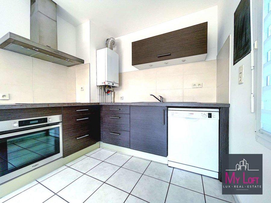 acheter appartement 0 pièce 74 m² thionville photo 4