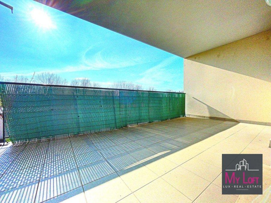 acheter appartement 0 pièce 74 m² thionville photo 6