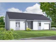 Maison individuelle à vendre à Toul - Réf. 6573278