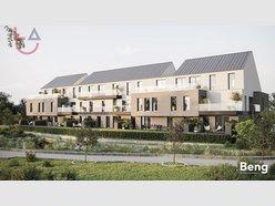 Appartement à vendre 2 Chambres à Clervaux - Réf. 6589662