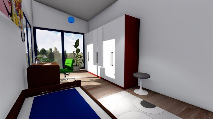 acheter maison individuelle 4 chambres 150 m² bollendorf-pont photo 5