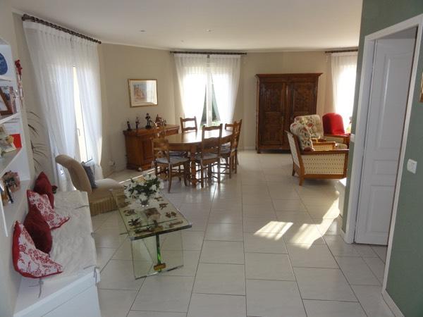 acheter maison 6 pièces 122 m² rombas photo 2