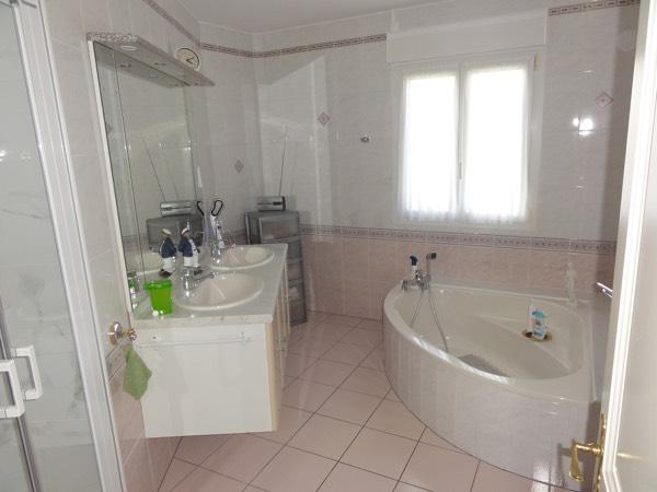 acheter maison 6 pièces 122 m² rombas photo 4