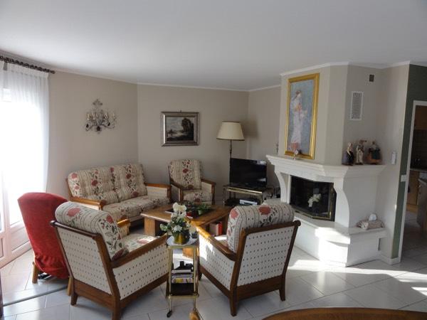 acheter maison 6 pièces 122 m² rombas photo 3