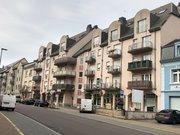 Appartement à vendre 2 Chambres à Schifflange - Réf. 6261982