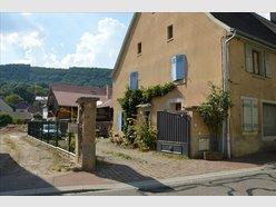 Maison à vendre F7 à Soultzmatt - Réf. 5024990