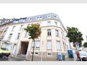 Appartement à louer 2 Chambres à Luxembourg-Gare - Réf. 6536414