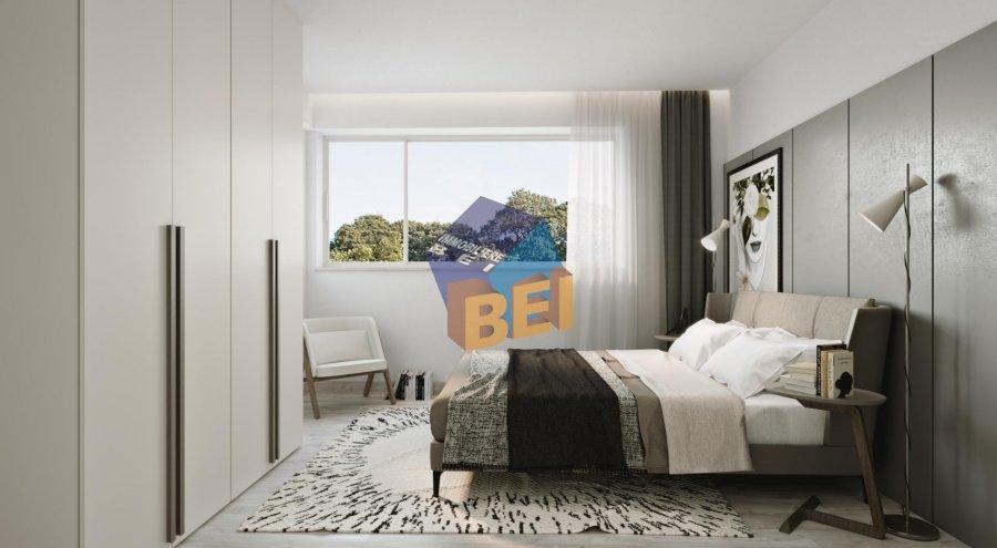 apartment for buy 3 bedrooms 114.18 m² capellen photo 5
