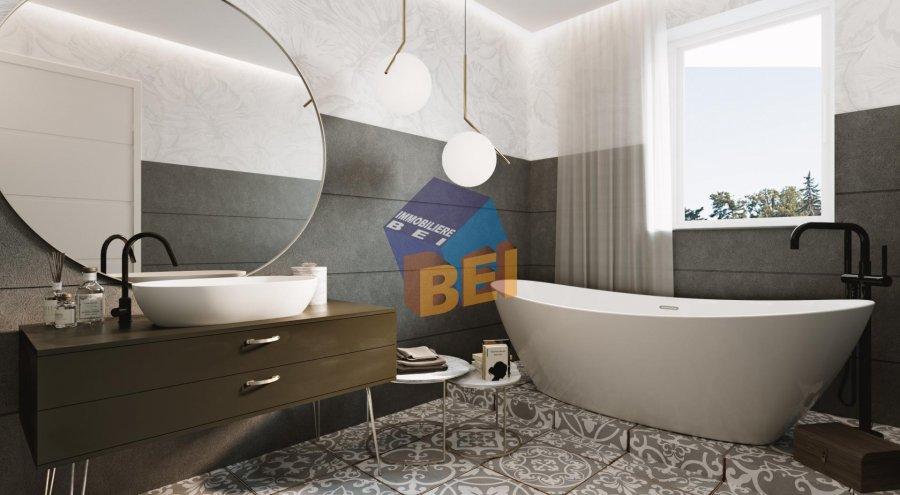 apartment for buy 3 bedrooms 114.18 m² capellen photo 4