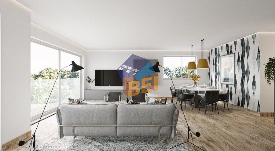 apartment for buy 3 bedrooms 114.18 m² capellen photo 2