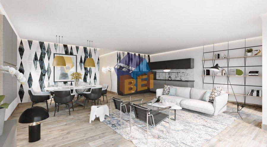 apartment for buy 3 bedrooms 114.18 m² capellen photo 3