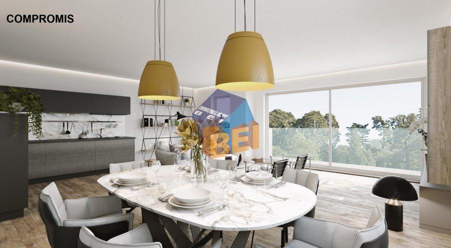 apartment for buy 3 bedrooms 114.18 m² capellen photo 1