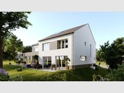 Maison jumelée à vendre 3 Chambres à Hostert (Rambrouch) - Réf. 6540510