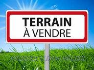 Terrain constructible à vendre à Saint-Mihiel - Réf. 6426078