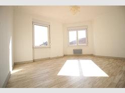 Appartement à vendre F4 à Metz - Réf. 5975518