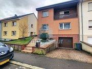 Doppelhaushälfte zum Kauf 3 Zimmer in Lamadelaine - Ref. 6307294