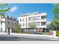 Appartement à vendre 2 Chambres à Luxembourg-Kirchberg - Réf. 4996574