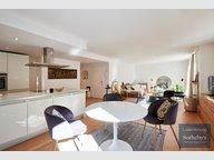 Appartement à vendre 2 Chambres à Luxembourg-Neudorf - Réf. 7171550