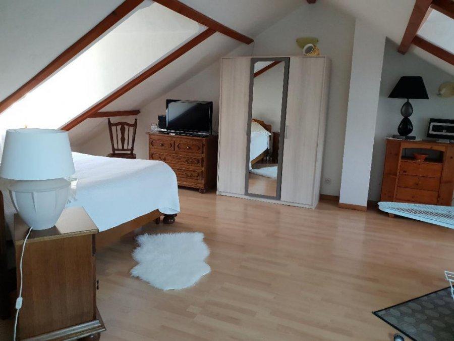 acheter maison 6 pièces 163 m² jury photo 2
