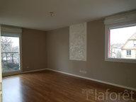 Appartement à louer F3 à Le Ban Saint-Martin - Réf. 6131166