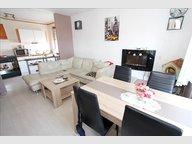 Maison à vendre F5 à Homécourt - Réf. 6594014