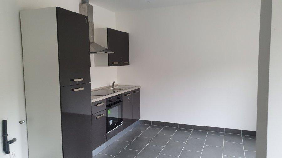 acheter appartement 2 pièces 38 m² montigny-sur-chiers photo 1