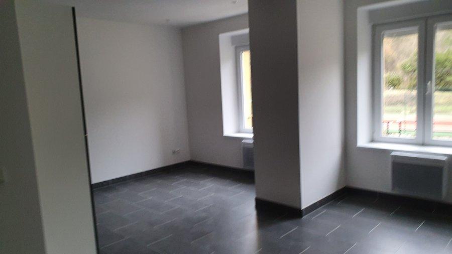 acheter appartement 2 pièces 38 m² montigny-sur-chiers photo 2