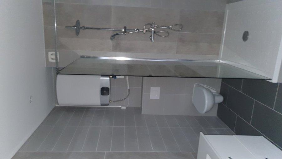acheter appartement 2 pièces 38 m² montigny-sur-chiers photo 3