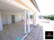 Penthouse for rent 1 bedroom in Walferdange - Ref. 6794718