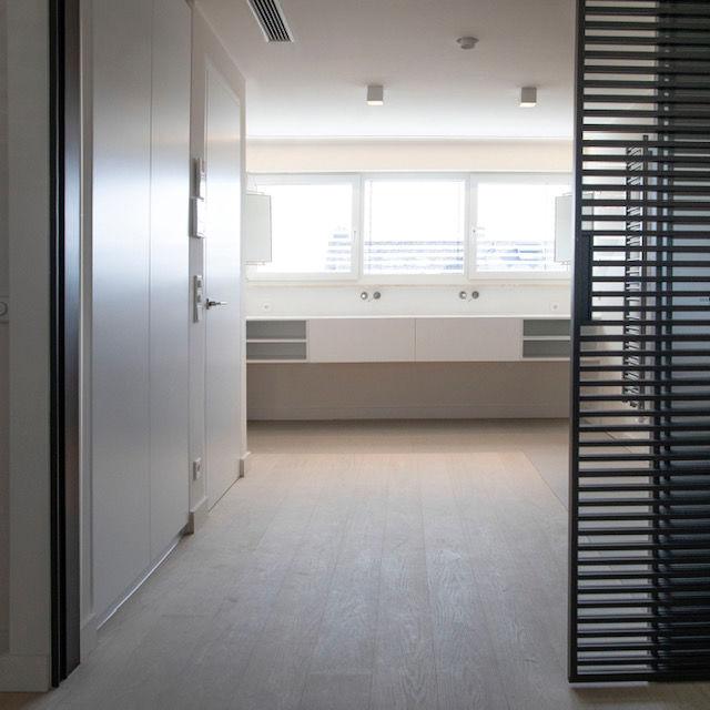 louer maison jumelée 4 chambres 200 m² luxembourg photo 6