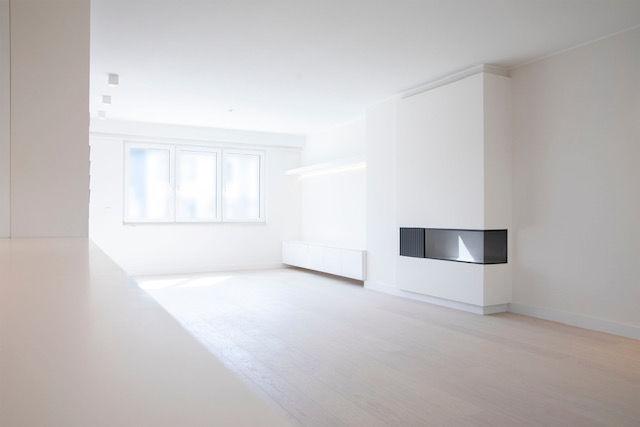 louer maison jumelée 4 chambres 200 m² luxembourg photo 2