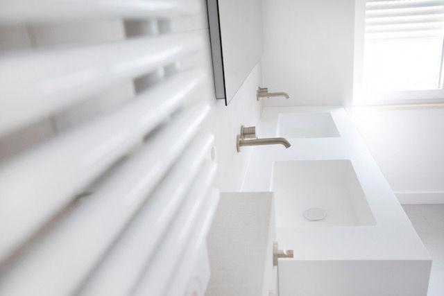 louer maison jumelée 4 chambres 200 m² luxembourg photo 5