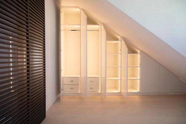 louer maison jumelée 4 chambres 200 m² luxembourg photo 7