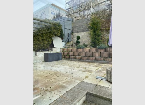 House for sale 3 bedrooms in Luxembourg (LU) - Ref. 7138782