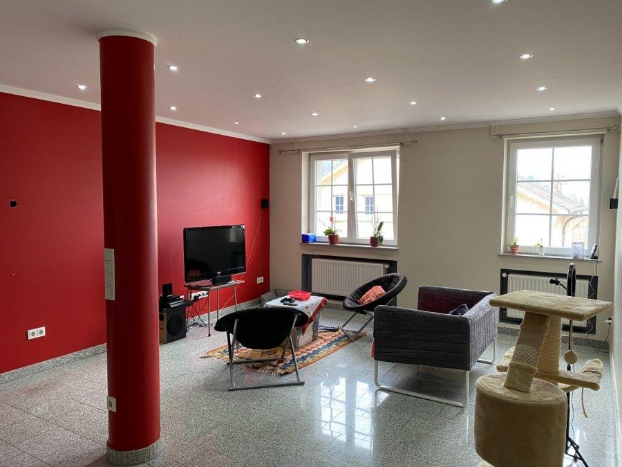acheter maison 3 chambres 120 m² luxembourg photo 3