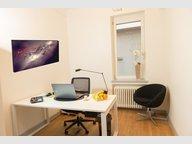 Bureau à louer à Luxembourg-Belair - Réf. 7016158