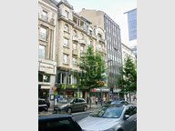 Studio for rent in Luxembourg-Gare - Ref. 5971678