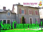 Maison à vendre F5 à Rosselange - Réf. 6311646