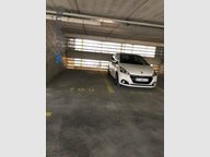 Garage - Parking à louer à Strasbourg - Réf. 6446814