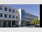 Bureau à vendre à Luxembourg - Réf. 6119134