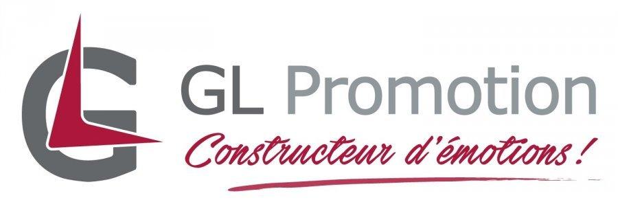 Terrain constructible à vendre à Anoux